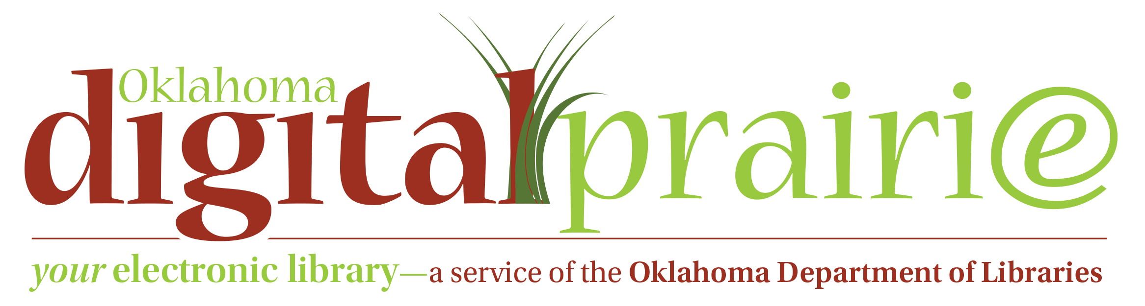 digital-prairie-logo