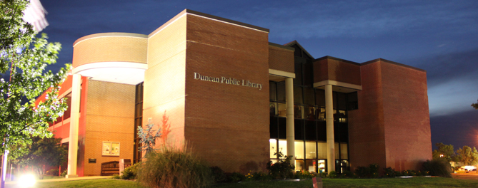 librarybldg