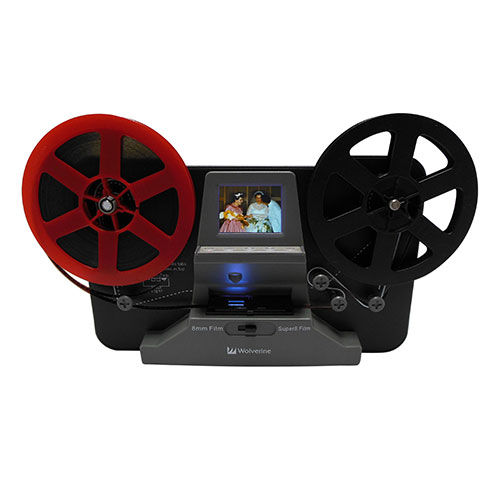 product-movieMaker-pix
