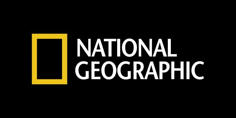 National-Geographic-logo-768x384