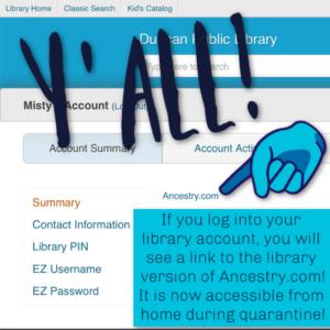 libraryancestryfromhome